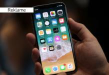 iphone 8 og x